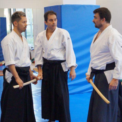 Aikido Julio 18 7